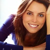 Up to 55% Off Teeth Whitening at Infinite Tan & Spa