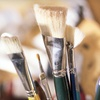 Sam Flax South - Brookwood: $20 Worth of Art Supplies and Home Décor