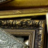 51% Off at Museum Quality Framing