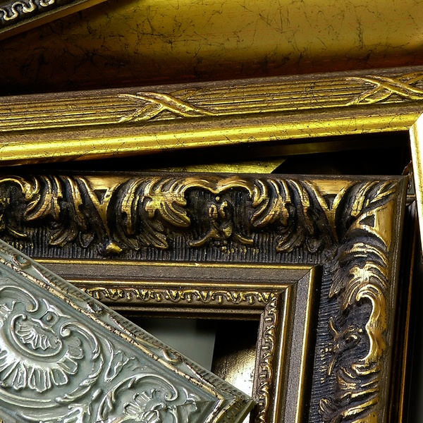 Museum Quality Framing Up To 48 Off Groupon