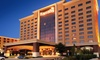 Harrah's North Kansas City - Northland: Two-Night Stay with Dining Credit at Harrah's North Kansas City