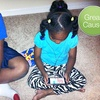 $10 Donation to Help Youth Access Audiobooks