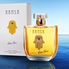 Hamsa by Celine Leora Eau de Parfum for Men and Women