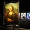 """""""Da Vinci – The Genius"""" – Up to 44% Off Exhibit"""