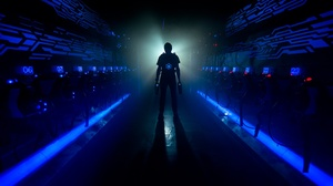 Laser Game Evolution Limoges Sud: 3 parties de Laser Game® avec boissons soft