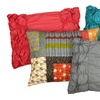 Quilts, Quilted Comforters, and Quilted Shams