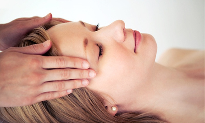 Beauty & Soul - Logan Square: $79 for Two 60-Minute Decleor Facials at Beauty & Soul ($240 Value)