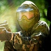 1 Tag Paintball inkl. 200 Paint