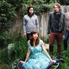 Silversun Pickups — Up to 26% Off Concert