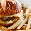 43% Off Pub Food and Drinks at Summits Wayside Tavern