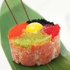 Up to 58% Off Japanese Cuisine at Wasabi Sushi