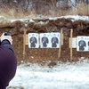 54% Off Firearms-Safety Course