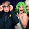 Up to 52% Off Photo-Booth Rental
