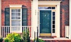 Florida Energy and air Services Inc: AC Inspection, Door and Window Seal, or Insulation Installation from Florida Energy & Air Services (Up to 74% Off)