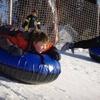 Summit Ski Area – Up to 52% Off