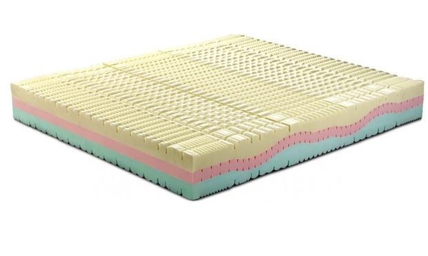 Materassi in memory foam | Groupon Goods