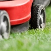Up to 87% Off Lawn Maintenance Services