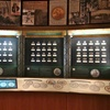 Up to 69% Off a Visit to the Money Museum
