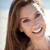 Up to 81% Off Dental Package at Gentle Dental Care