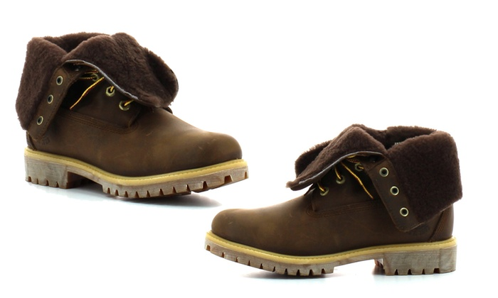 info for 6cab9 19510 Scarpe Goods Timberland Groupon Goods Scarpe R1qUwYvY