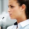 35% Off at LeCig Electronic Cigarettes