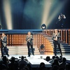 Up to 64% Off Evening of Motown Music