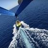 Half Off Parasail Flight in Treasure Island