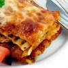 42%Off at Mom and Dad's Italian Restaurant