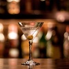 50% Off Pub Food and Drinks at Group Therapy Pub