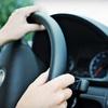 Up to 61% Off Interior-Exterior Auto Detailing