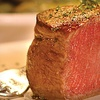 Half Off at Mark's Prime Steakhouse & Seafood