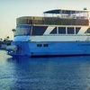 Newport Fun Tours - Up to 65% Off a Sunset Cruise