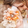79% Off Mother's Day Photo Shoot