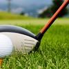Golf-Platzreifekurs