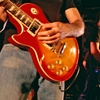 50% Off Live Blues Rock Music Performance from The Dry States