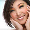 Up to 77% Off Dental Exam in Midlothian