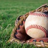 Up to 50% Off Summer Baseball Camp