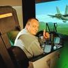 50% Off F-18 Flight Simulator Missions