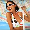 60% Off Airbrush Tan with Normalize in McKinney