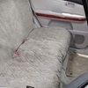 $21 for a Car-Seat or Car-Floor Mats