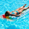 Up to 51% Off Pool Cleaning at Complete Pool & Spa