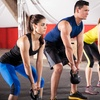 Up to 56% Off Boot Camp