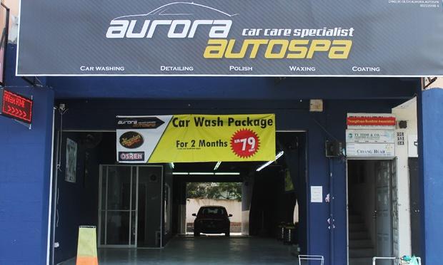 Aurora-Autospa-6-1000x600.jpg