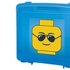 $9.99 for a LEGO Project Case