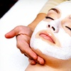 Up to 57% Off Platinum Facials