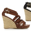 Chinese Laundry Women's Sandal Wedges