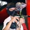 Up to 56% Off Day of Paintball in West Babylon