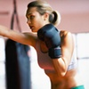 Up to 77% Off Karate or Kick-Boxing Classes