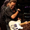 Bruce Springsteen and the E Street Band – Up to 37% Off