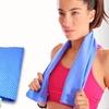 Sports Cooling Towels
